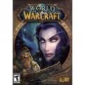 World of Warcraft (US) Edition