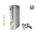 Xbox live (EU) Edition