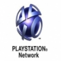 (PlayStation Network Card(US