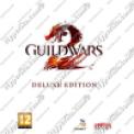 Guild Wars 2 Deluxe (EU) Edition