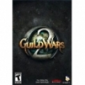 Guild Wars 2 (EU) Edition