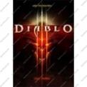 Diablo®3