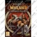 WoW: Warlords of Draenor - بسته ارتقاء تا Level100 - نسخه استاندارد اروپا - تحویل فوری